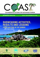 COAST Newsletter 3rd Ed