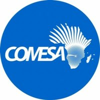 COMESA issues media statement ahead of sustainable tourism forum in Nairobi