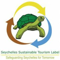 Seychelles Sustainable Tourism Label Certifies Three Hotels