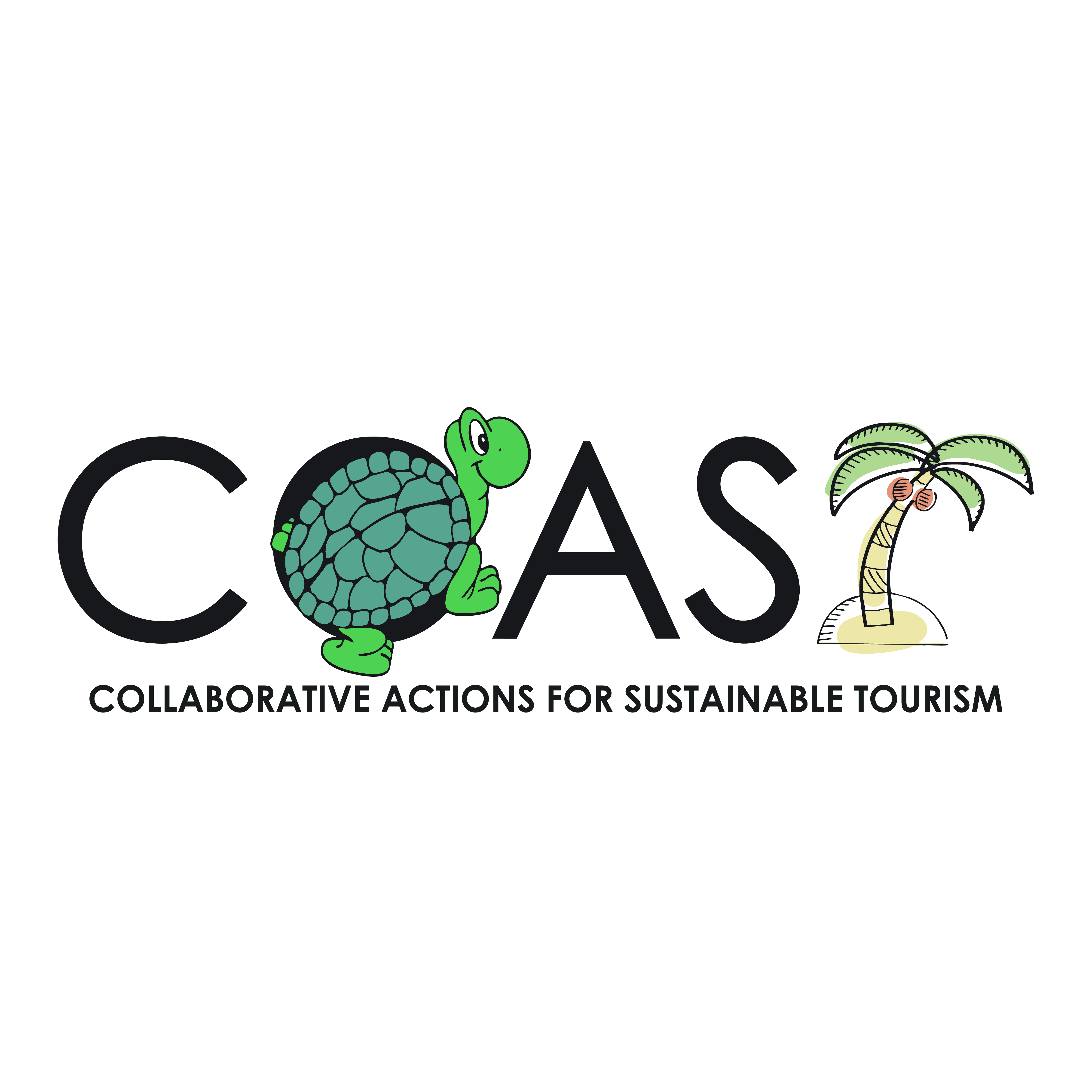 THE COAST PROJECT AT THE GEF IWC7 CONFERENCE IN BARBADOS