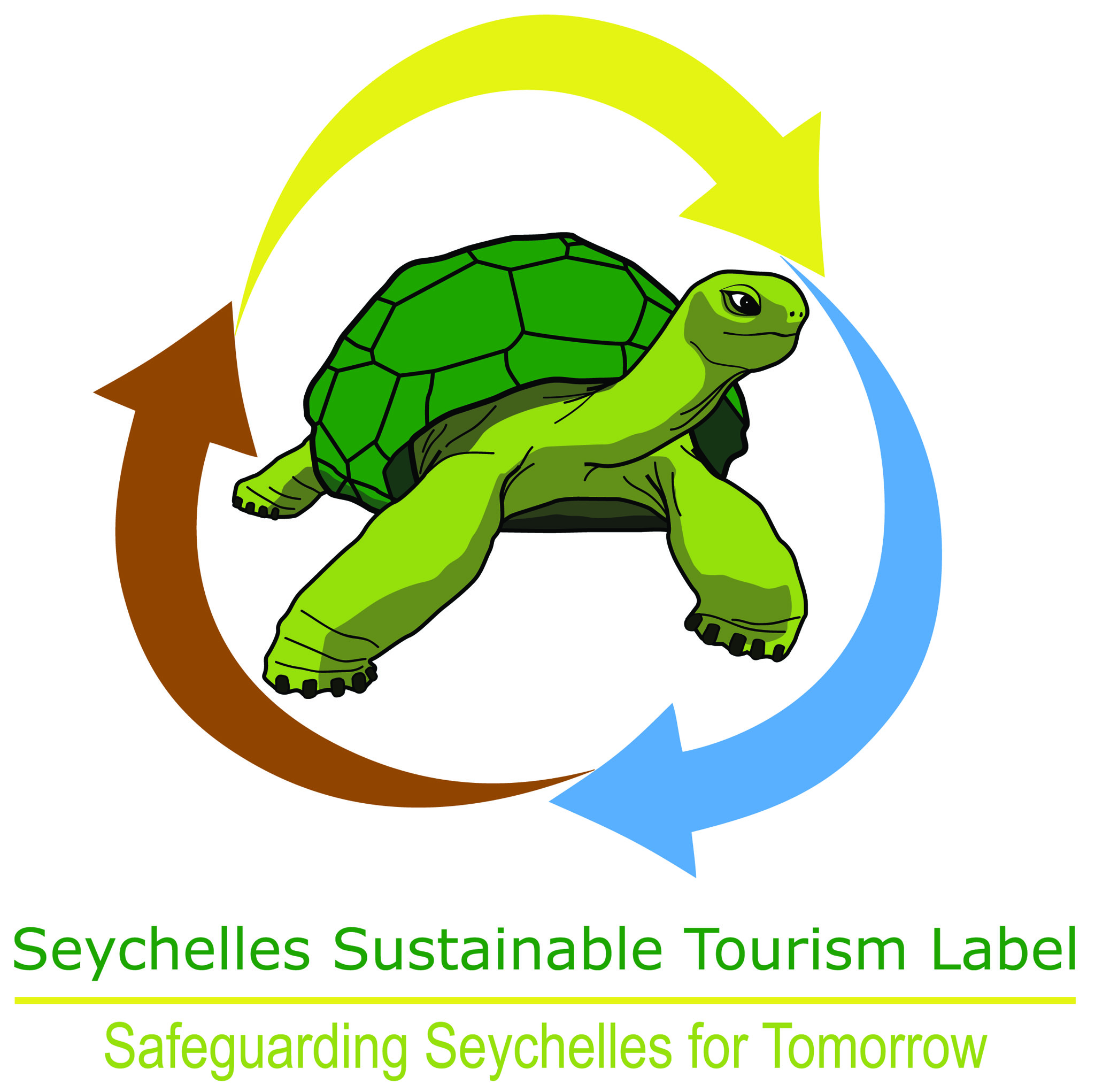 The COAST Project Sharing Results on the Seychelles Sustainable Tourism Label (SSTL)