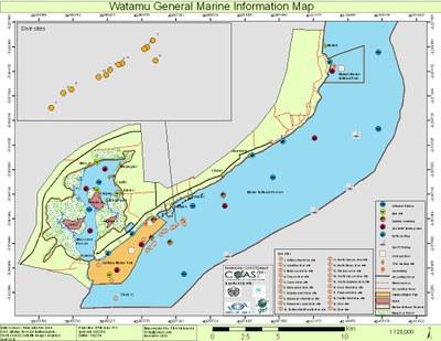 general-marine-information-map.jpg