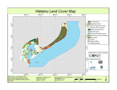 watamu-land-cover.jpg