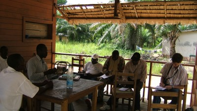 discussions-with-community-members-at-campo.jpg