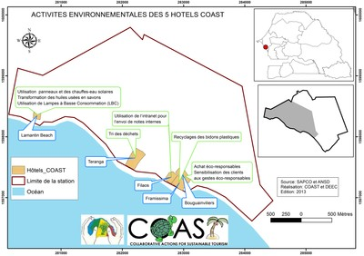 2013.10.28 Saly Mapping ACTIVITES ENVIRONNEMENTALES.jpg