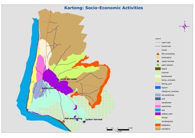 Gambia  GIS kartong3.jpg