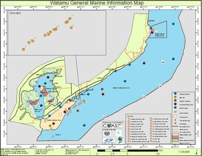General marine Information.jpg