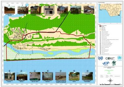 Nigeria Government Area Map Badagry.jpg
