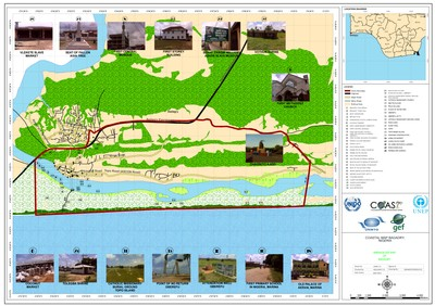 Nigeria Heritage Resources Map Badagry.jpg