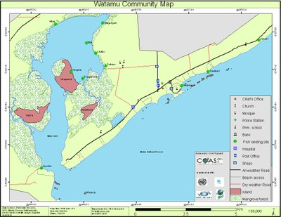 Watamu Community map.jpg