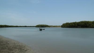 Hallahin River.JPG