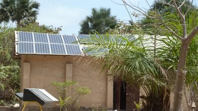 Solar energy use Sandele.JPG