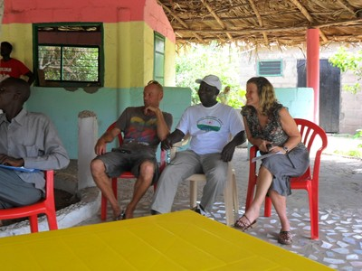 community-visioning-session-at-kartong-site-1.jpg