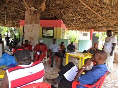 community-visioning-session-at-kartong-site-2.jpg