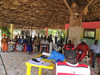 community-visioning-session-at-kartong-site-3.jpg