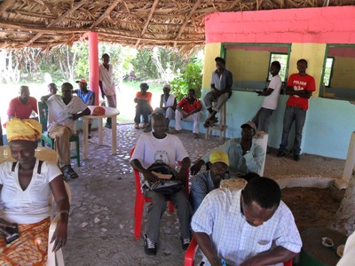 community-visioning-session-at-kartong-site.jpg