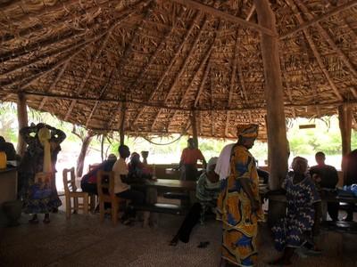 community-visioning-session-at-tumani-tenda-site-1.jpg