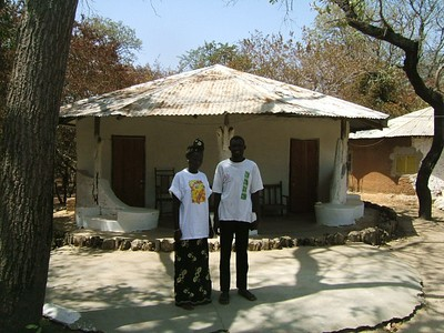 tumani-tenda-eco-camp-3.jpg