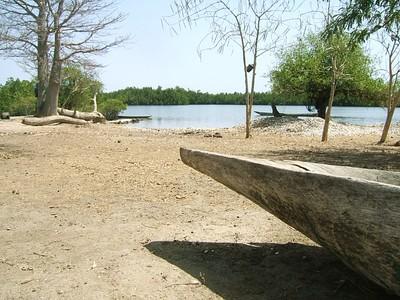 tumani-tenda-eco-camp-4.jpg