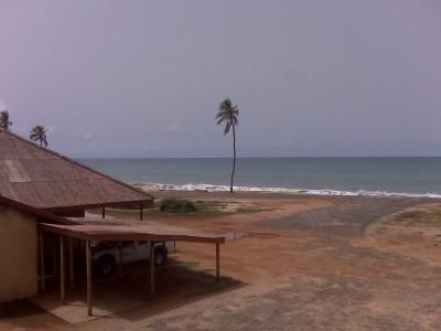 ada-beachfront-nr-district-admin-offices-1.jpg