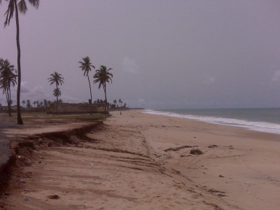 ada-beachfront-nr-district-admin-offices-3.jpg