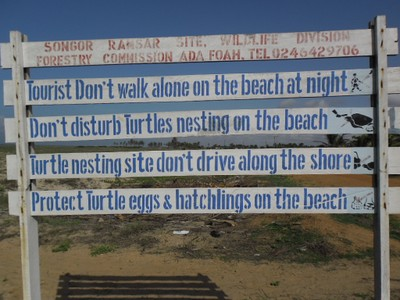 communication board to of wildlife on the beach.jpg