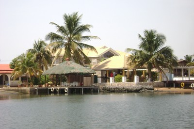 one of the chalets along the river banks.jpg