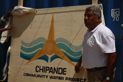 13. The Chipande Community Water Project.JPG