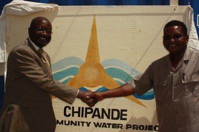 16. A Partnership with the Kilifi County.JPG