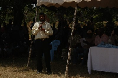 3. Imran Jalalkhan addressing meeting.JPG