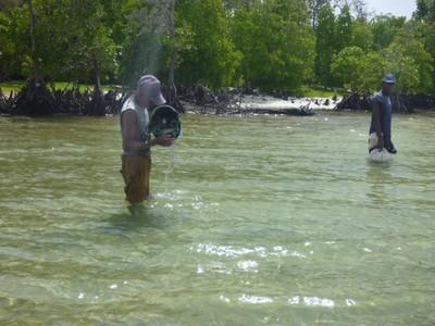 Local fisherman in Watamu.JPG
