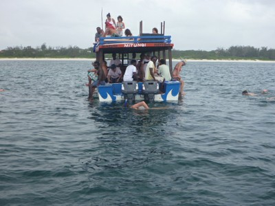 Marine Recreation in Watamu.JPG
