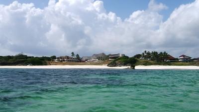 new-hotel-developments-along-southern-watamu-beach-area.jpg