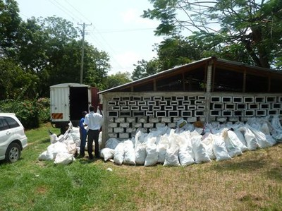 plastic-collected-is-recycled-by-the-wma-community-waste-management-project.jpg