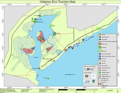 watamu-ecotourism-map.jpg