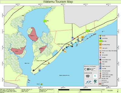 watamu-tourism-map.jpg