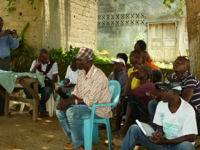 cameroon-monitoring-visit-sept-2011-1.jpg
