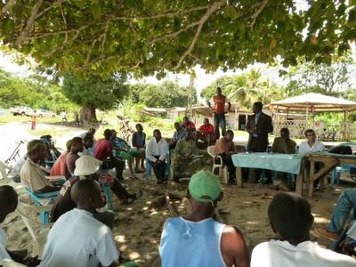 cameroon-monitoring-visit-sept-2011-2.jpg