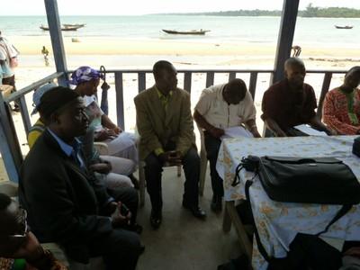 cameroon-monitoring-visit-sept-2011-3.jpg