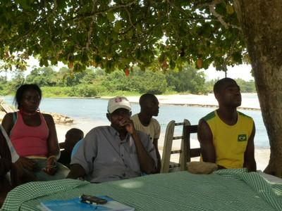 cameroon-monitoring-visit-sept-2011.jpg