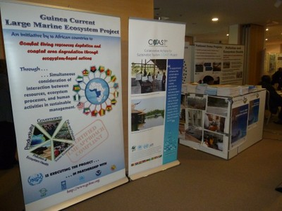 coast-project-exhibition-at-iwc6-1.jpg