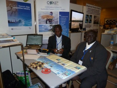 coast-project-exhibition-at-iwc6-2.jpg