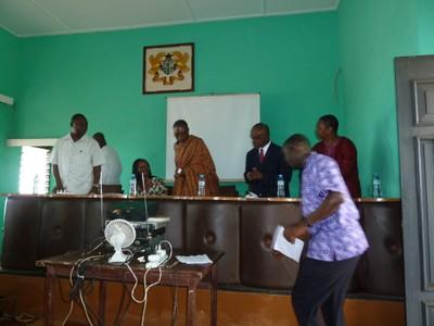 dsmc-members-receiving-official-designation-ada-ghana.jpg