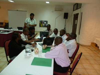 iczm-training-session-21-25-november-2011-watamu-kenya-1.jpg