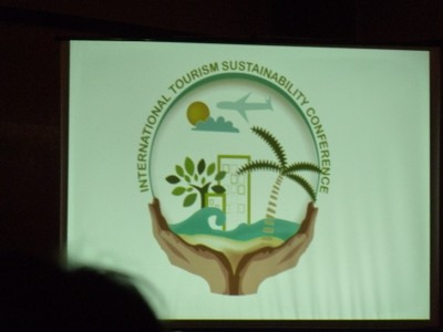 international-tourism-sustainability-conference-2011-15.jpg