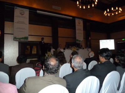 international-tourism-sustainability-conference-2011-16.jpg