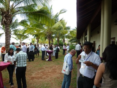international-tourism-sustainability-conference-2011-3.jpg