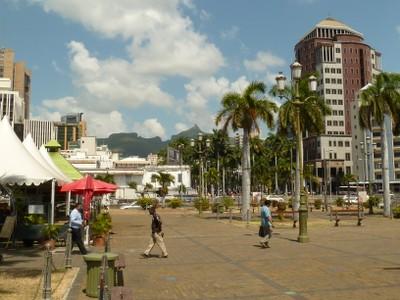 international-tourism-sustainability-conference-2011-6.jpg