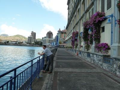 international-tourism-sustainability-conference-2011-7.jpg