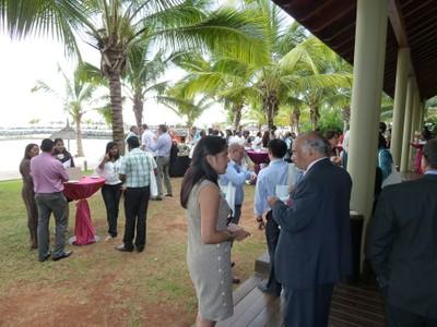 international-tourism-sustainability-conference-2011-8.jpg